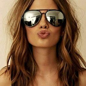 🎁3/$27🎁Pretty mirror sunglasses